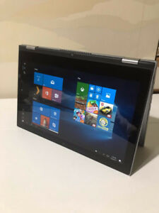 Dell Inspiron 13-7359 i7/8GB/120GB SSD Win10 Touch