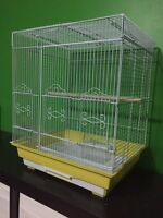 *NEW* Bird Cages - various sizes