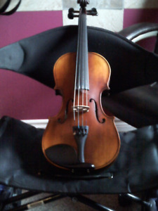 Buy & Sell Musical instruments> String