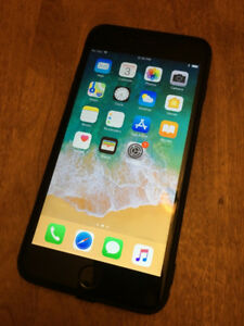 iPhone 6 Plus 64 GB with some issues
