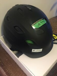 Ski Helmet - Smith Vantage with MIPS