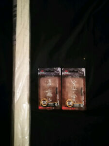 Dungeons & Dragons Tabletop Accessories $30 OBO