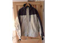 Unitech Ski Jacket 40R (Men's)