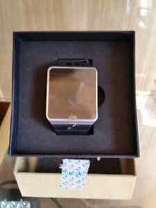 Smart Watches for sale - New In Box