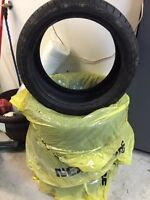 GOODYEAR EAGLE LS-2 ROF TIRES FOR SALE!!!!