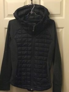 Women's The North Face - Endeavour Jacket