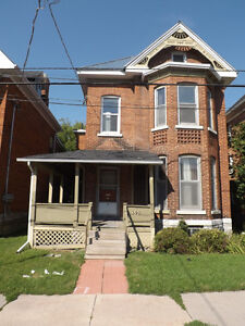 Great investment - 2 unit building near downtown - 390 Alfred St