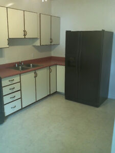 2 BDRM APT - AVAILABLE NOW - 159 YEOMANS ST.