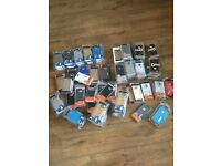 Wholesale Joblot Spigen iPhone & Samsung Galaxy phone cases