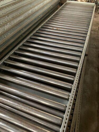 Assembly Line Conveyor Roller