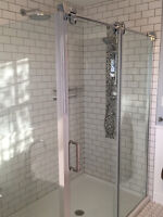Tile Setter: Quality Tile Installation and Grouting Services