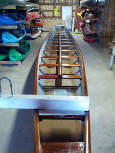 Gear Sale- Stand Up Paddle Boards, Canoe, Bikes