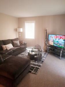 Rentals .. Female Roommate needed ASAP, ROOM STILL AVAILABLE