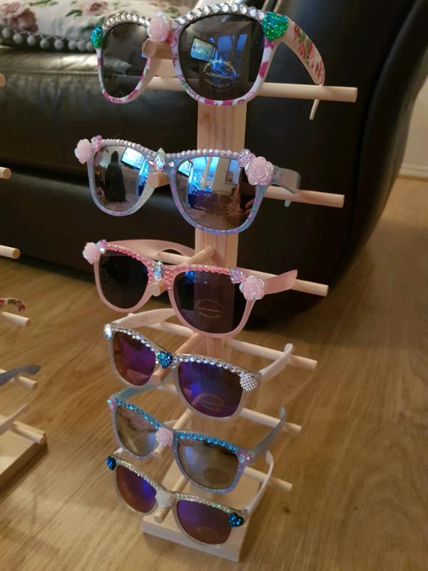7bd19b6bbdab Kids sunglasses £3.50   £5.00
