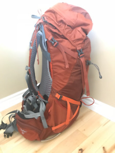Osprey Atmos 50 AG Backpack
