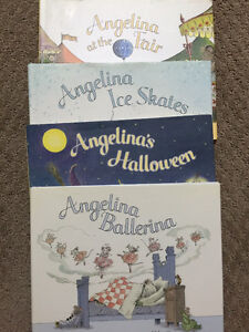 Very gently used children's books London Ontario image 4