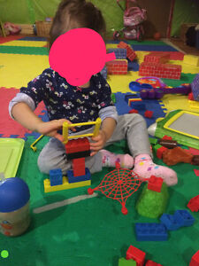 Childcare available north London London Ontario image 3