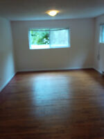 1 Bedroom Apartment - Triplex