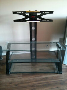 Z-Line TV Stand
