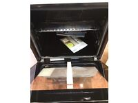 Brand new electric cooker £129 delivered