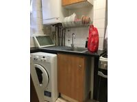 3 Beds 1 lounge Flat in Shadwell Gardens, London E1 2QG £2,100.00, PART/DSS WELCOME