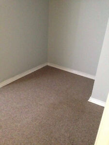 Summer Sublet close to SLC on Johnson St. $450 May-August!