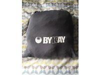Bykay baby sling