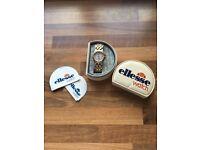 Ellesse watch (retro) 90's