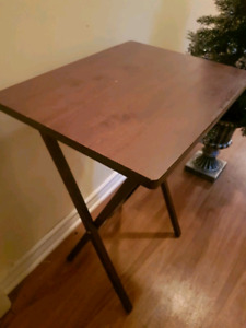Tray table for sale