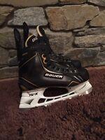 Bauer NXG Hockey Skates