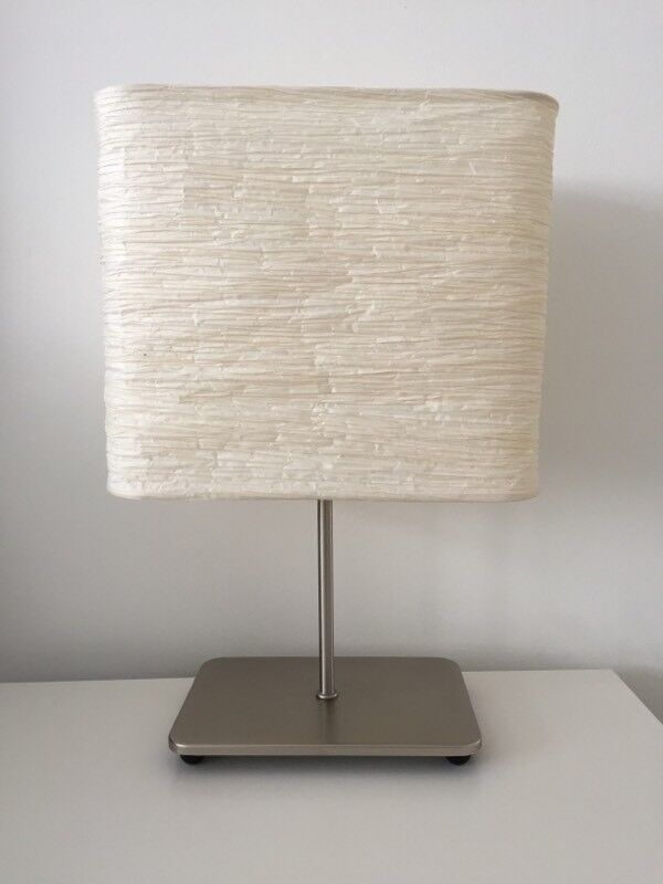 NewIn Magnarp Gumtree WiganManchester Like Ikea Table Lamp rBodxeCW