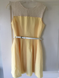 Womens Clothing $5 and up