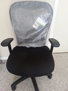Tempur Pedic Chair for sale for $160