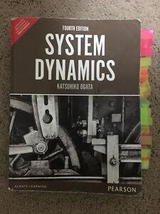 System Dynamics Textbook