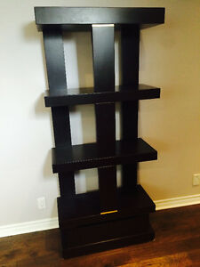 Chaise Lounge,Coffee Table,Book Shelves,shoe Bench