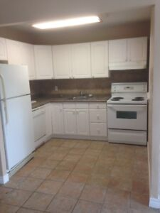 Two - 2 Bedroom All Inclusive Apartments Available Immediately