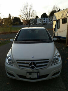 2009 Mercedes-Benz Other Other
