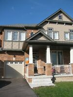 Bright And Spacious 3BR Townhouse For Lease (Yonge/Stouffivlle)