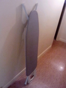 Ironing Board (New)