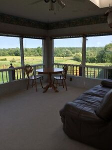 Room for rent in beautiful, quiet country setting Peterborough Peterborough Area image 6