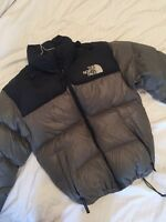 Manteau North Face homme taille Small
