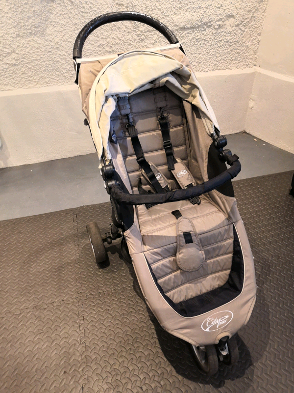 Baby Jogger City Mini | in Newport | Gumtree