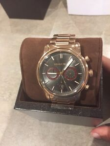 Brand new Michael kors men's watch