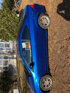 2006 Acura RSX - great condition