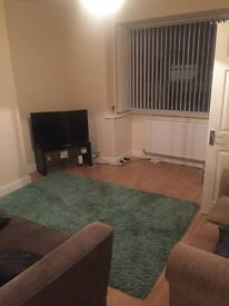 House share/room to let in Flint £380pm