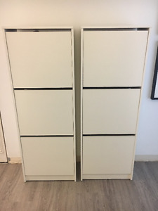 Ikea Cabinet Kijiji Free Classifieds In Edmonton Find A Job Buy A Car Find A House Or