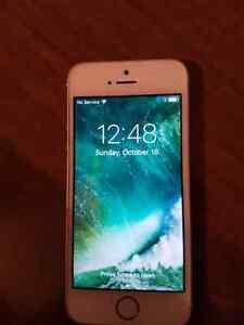 Iphone 5s  Peterborough Peterborough Area image 4