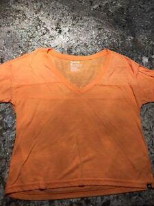 Name Brand T-Shirts Peterborough Peterborough Area image 7