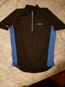 Brand New Cycling Jersey