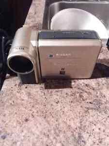 New price Sharp viewcam model vl-e630